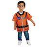 Toddler Career Costume- Astronaut