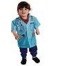 Toddler Career Costume- Doctor