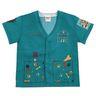 Toddler Career Costume- Veterinarian