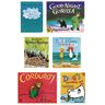 2 Year Old Book Bundle A - 20 Titles