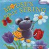 Mouse's First Spring Board Book