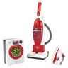 Electronic Cleaning Appliances Set of 3