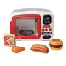 Lights & Sounds Kitchen Prep Set of 3 Appliances