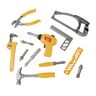 Work Bench and 58-Piece Accessory Set