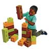 Excellerations® Jumbo Interlocking Blocks