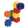 Environments® Jumbo Linking Cubes - Set of 24