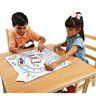 Crayola® creatED STEAM Design-a-Game for Classrooms - Grades K-1
