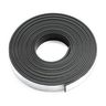 """Colorations® Adhesive Magnetic Tape Roll, 1/2"""" x 10'"""