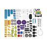 Botzees Robotic Building and Coding Kit