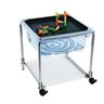 Fun2 Play Activity System Accessory Set