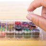 Steve Spangler Classroom Splash of Color Kit