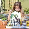 Steve Spangler Science STEM Botany Activity Kit
