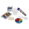 Steve Spangler Jelly Marbles Clear Spheres Kit