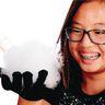 Steve Spangler Science Boo Bubbles