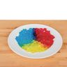 Steve Spangler Water Jelly Crystals (Red, Blue, Yellow & Clear)