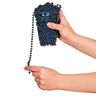 Steve Spangler Science Newton's Beads