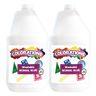 Colorations® White Liquid Washable School Glue, 2 Gallons