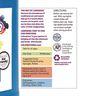 Colorations® 1/2 Gallon Purple Simply Washable Tempera Paint