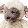 Plush Stuffed Animal- Lamb