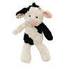 Plush Stuffed Animal- Cow