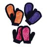 Excellerations® Sensory Exploration Mittens - 5 Pairs