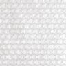 "Bubble Wrap - Clear, 12"" x 150'"