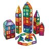 Excellerations® Building Brilliance® Magnetic Shapes 150 Pieces