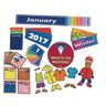 Excellerations® Pre-k Math Kit