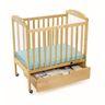 Environments Compact Crib Drawer