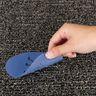 Carpet Mark-Its™ Get Moving Activity Set of 30
