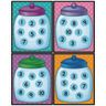 Cookie Jar Numbers Math Game