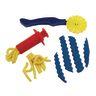 Colorations Dough & Tools Starter Set