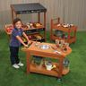Excellerations® Outdoor Exploration Set