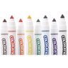 Chubby Markers, 112 Markersl, 2 Buckets & 3 Sets, 11 Colors