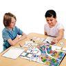Crayola® created STEAM Design-a-Game for Classrooms, Grades 4-5
