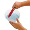Colorations® Ice Cream Slime Kit