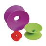 Spoolz Early STEM Stacking Toy