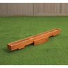 Excellerations® Outdoor Sound and Balance Bar