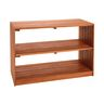 Excellerations® Outdoor Storage Shelf