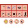 Secret Sight Words™ - Dolch For Pre-Primer, Primer, And First Grade