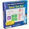 Giant Magnetic Demonstration Base Ten Set
