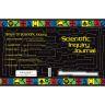Scientific Inquiry Journals