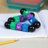 Fidget Twists?
