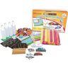 STEM-tivity? Class Kit - Set Of 5