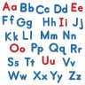 Magnetic Learning Activity Boards Kit – Alphabet Arcs