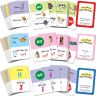Family Engagement Reading Skills - Phonemic Awareness