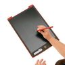 Excellerations® Electronic Reusable 11-inch LCD Drawing Board - Red