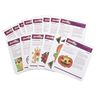 Colorations® Cutting Skills Classroom Activity Pack