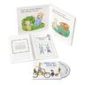 Kindermusik® Happy Baby, Happy Day! Birth to 12 Months Music Activity