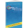 Quickly Reference The Complete Common Core Standards For Grades K 5